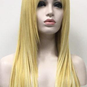 peluca colageno lisa. Una peluca muy demandada, elegante sexy y que siempre queda bien, peluca modelo katy es una peluca con mucho cabello para todas las que nos guste lucir una super melena esta es tu peluca.