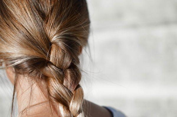 Extensiones pelo natural varios colores 50cm. Extensiones de pelo humano cortina liso, cabello humano 100%. extensiones cabello natural¡ Cambia de look en un minutos