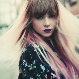 Extensiones naturales pelo humano varios colores 60cm. Extensiones de pelo humano cortina liso, cabello humano 100%. Cortina de 60cm de largo por 100 de ancho