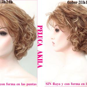 pelucas para cambiar de look