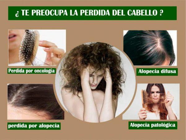 Aceite esencial para el crecimiento del cabello Previene la pérdida de cabello prematuro.Promueve el crecimiento del cabello sano. Logra que nazca cabello nuevo más fuerte y repara nutriendo los cabellos rotos