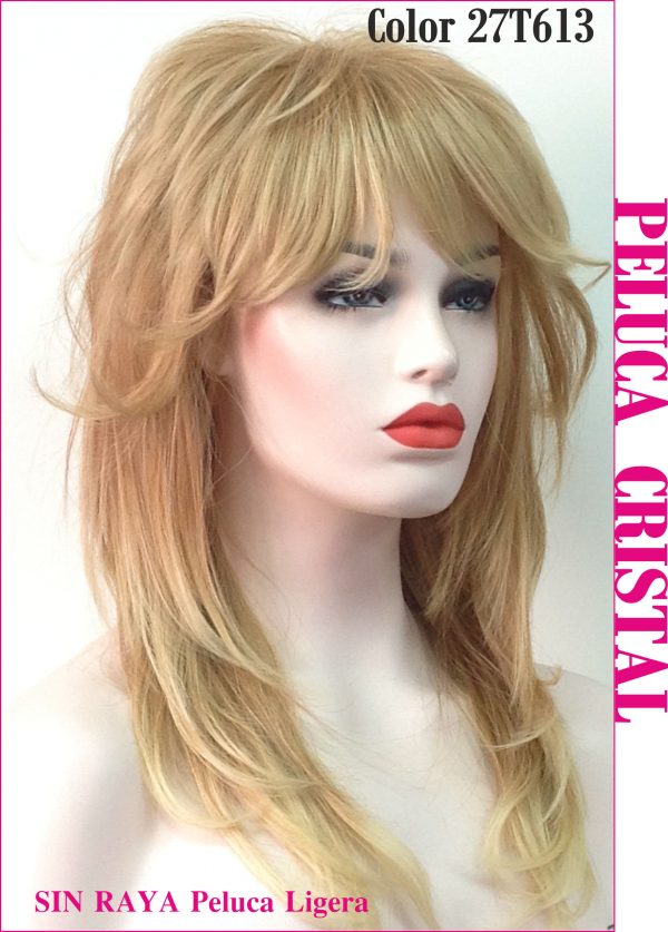 peluca rizada rubia peluca de cordón. Peluca mediana, corte moderno, disponible en otros colores, peluca sexy y moderna,peluca ajustable gracias a cintas elásticas que impiden que se mueva la peluca. Es muy cómoda pudiendo llevarla a diario, cabello sedoso como tu pelo.