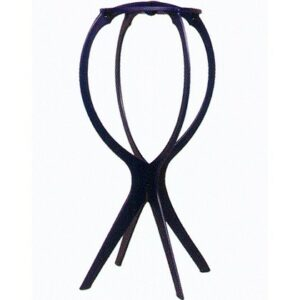 Maniquí soporte para pelucas. El mejor soporte para cuidar tus pelucas. Disponible para mesa o colgar. Para mantener en perfectas condiciones tu peluca