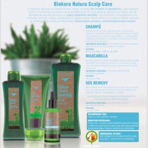 Tratamiento especial alopecias renovacion celular. Serum sos repair. Mascarilla y champu renovacion y rejuvenecimiento cabello