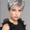 Debbie by Ellen Wille Perucci Collection Pelucas de nueva generación que marcan tendencia en el mundo de las pelucas. ¡Empieza a disfrutar de tu peluca perfecta hoy!
