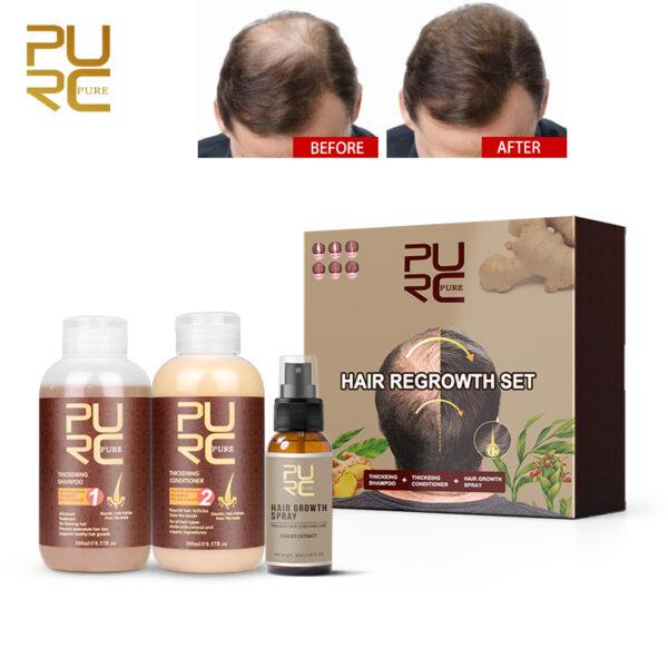 Tratamiento avanzado evita la caídafortalece el cabello. Tratamiento avanzado que fortalece y aumenta el volumen del cabello fino